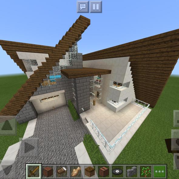 Huis 4