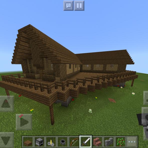 Huis 5